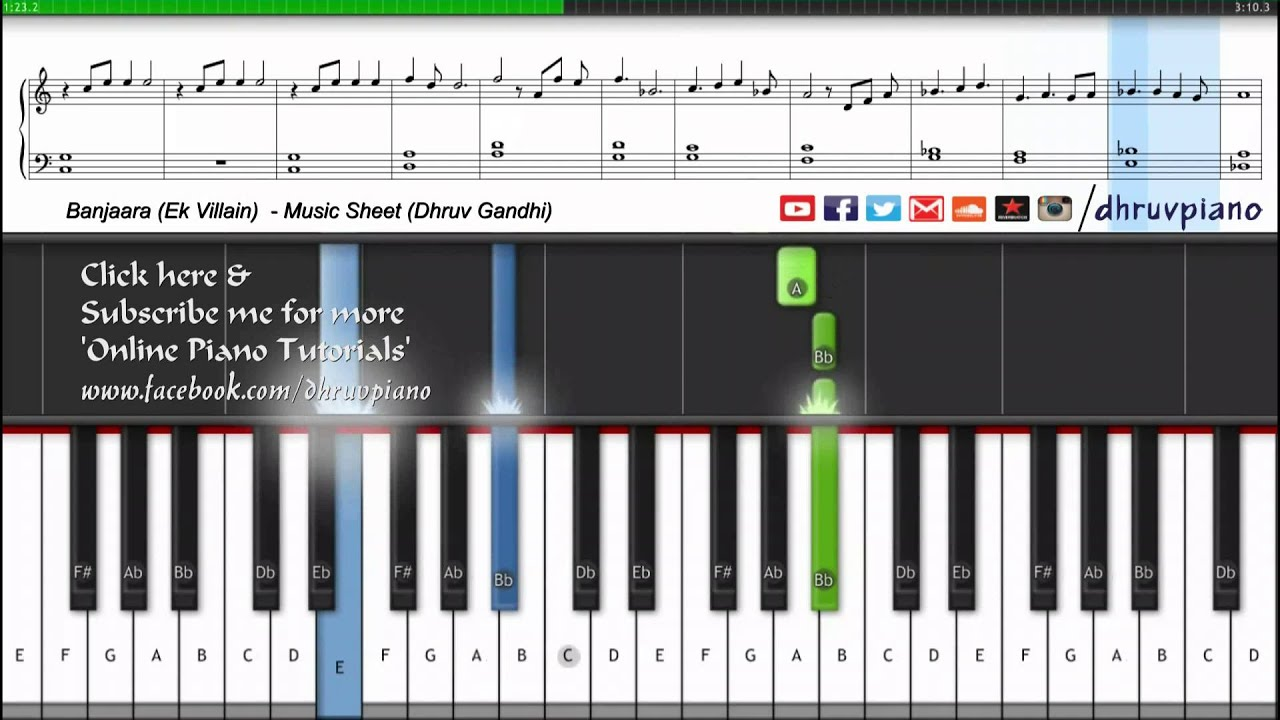 how to work with midi pdf