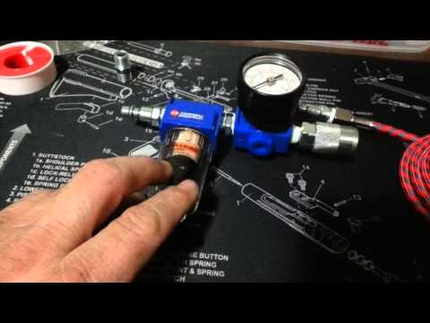 using-a-regular-air-compressor-with-an-airbrush.
