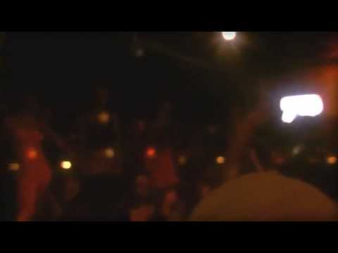 Friday Night @ The Loft Nightclub 2013 from YouTube · Duration:  3 minutes 12 seconds