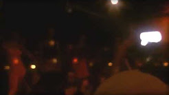 Friday Night @ The Loft Nightclub 2013