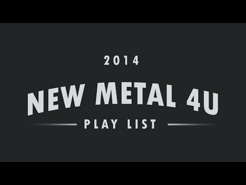 Nu Metal Play List 2