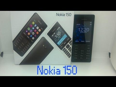 nokia-150-dual-sim-(english)---testing-the-new-features