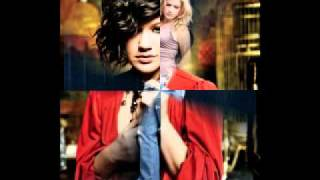 Kelly Clarkson - Already Gone (Original Radio Edit)