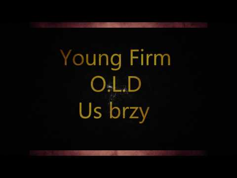 O L D Young Firm