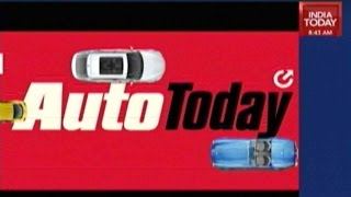 Auto Today: News And Updated From The World Of Automobiles