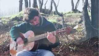 Alonso Nuñez - La casa y este lugar YouTube Videos