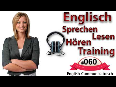 Learn German vocabulary A1-B2 - Speaking about hobbies, spare time and sport from YouTube · Duration:  10 minutes 20 seconds