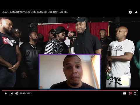 Download - url rap battles 2018 video, jp ytb lv
