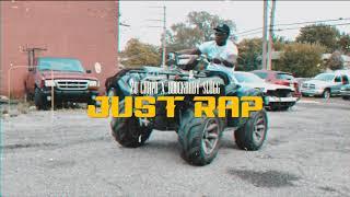 Zo Chapo x BlockBaby Slugg - Just Rap (Official Music Video)
