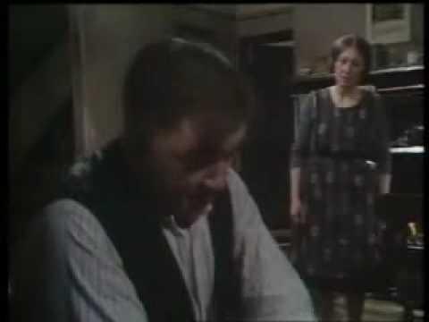 SAM  - Series 1 - Part 1 [1973]