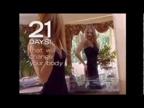 How to lose weight in two weeks home remedies photo 1