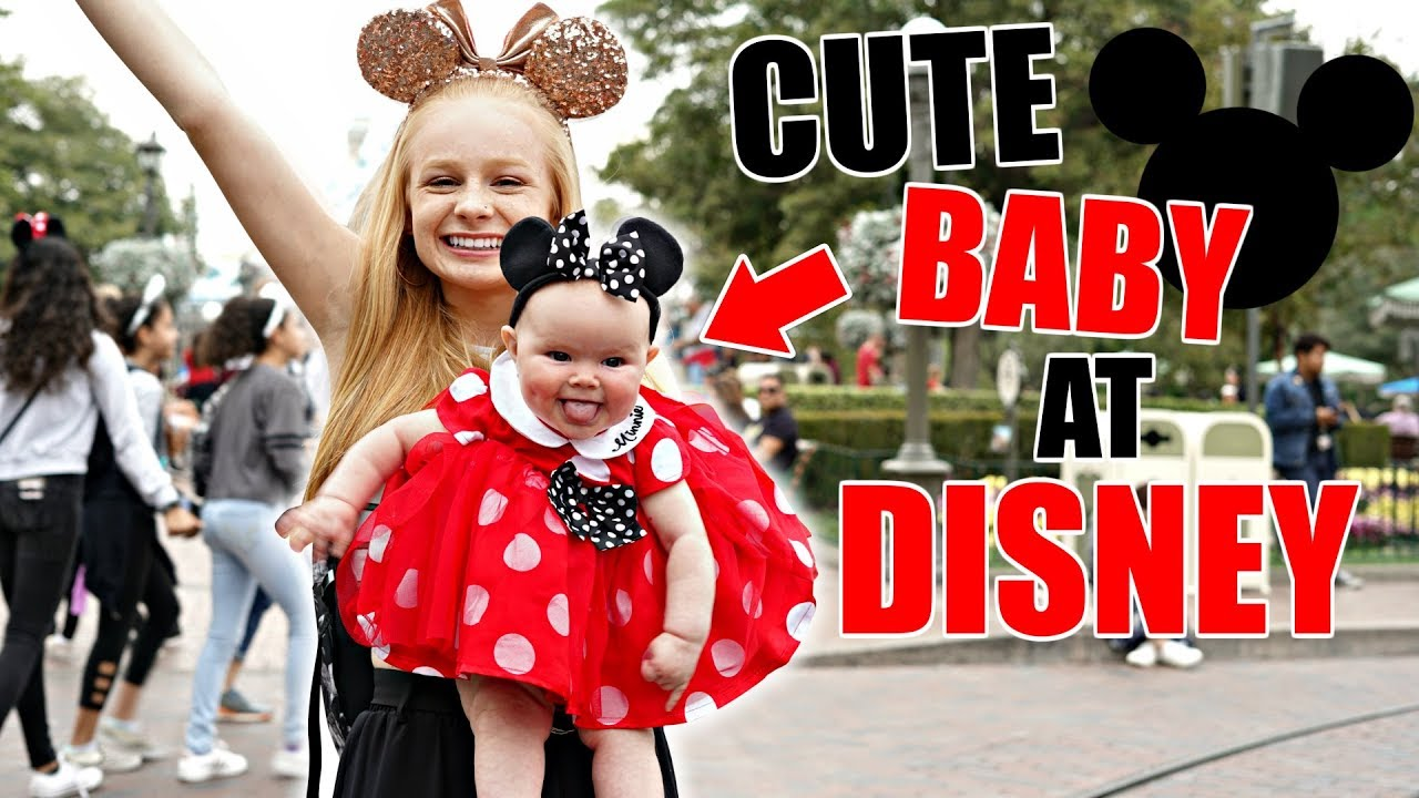 baby-sister-s-first-time-at-disney-land
