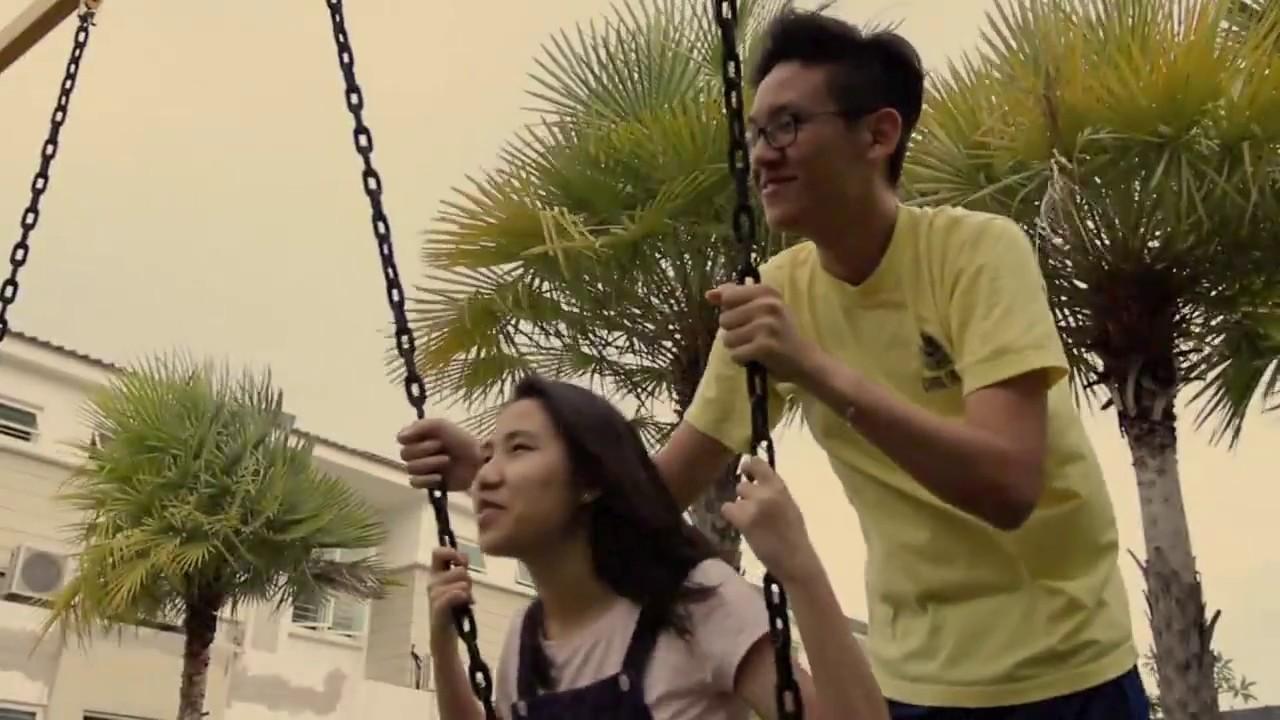 Bgr dating tayo by tj montero girlfriends