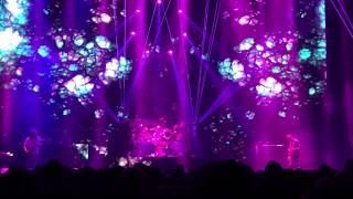 TOOL - Pneuma - Live in Melbourne 2020