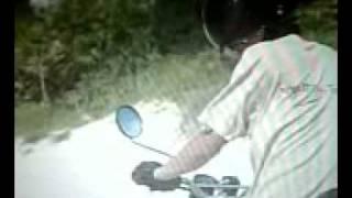 透明感溢れる演技派女優 松雪泰子さん http://www.amazon.co.jp/子宮の...