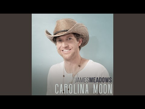 Carolina Moon (Radio Edit)