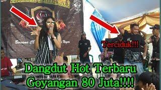 Viral!!! Dangdut Koplo Hot Terbaru Goyangan 80 Juta!!! ||Shahrini_Princes #Korban Janji