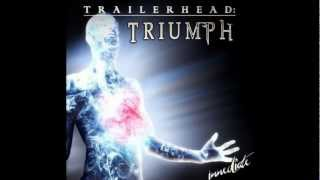 Immediate Music - Destiny of the Chosen ( Trailerhead Triumph )