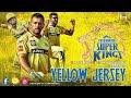 YELLOW JERSEY I CHENNAI SUPER KINGS(CSK) SONG I BACHELORS OF ENTERTAINMENT