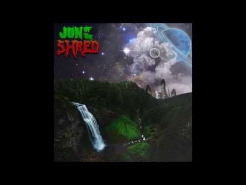 Jon of the Shred - Cosmic Premonitions | Symphonic Synthwave