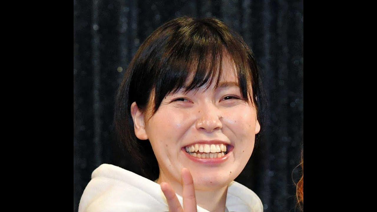 尼神インター誠子 親友も美人 さんま 双子の妹さんもきれい なんで