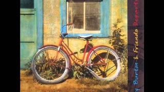 Gary Burton - Poinciana