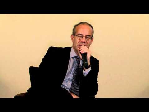 Les Minutes TV - Jean-Marie Culpin - Directeur marketing -- Groupe France Telecom