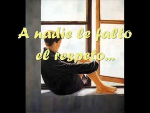 Luka - Suzanne Vega (Letra Español)