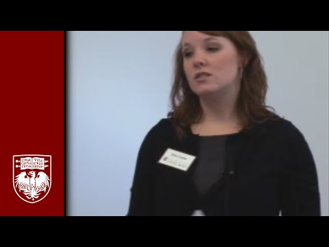 MBSSA Volunteer Training: Chicago Partners Program: Day in the Life and Residency Interview Hosting
