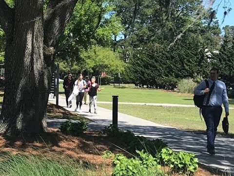 AJC in Context: This Is Why the Price of College Is Rising