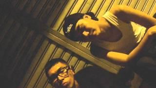 Repeat youtube video sa bawat sandali- preso ft guzon & native rhythm - kawal mixtape