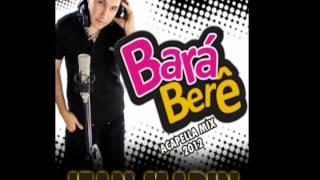 Alex Ferrari - Bara Bará Bere Berê (Jean Marin Re-Mix 2012)