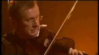 Prazak String Quartet / Haydn Op. 96 Minuetto Allegretto