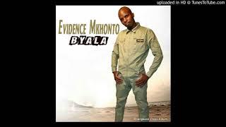 Evidance Mkhonto Mahanyelo