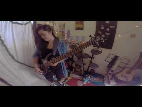 Weird Genius - Sweet Scar (ft. Prince Husein)  Bass Version