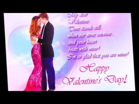 happy valentines day quotes 2016 best romantic valentines day quotes for gf bf