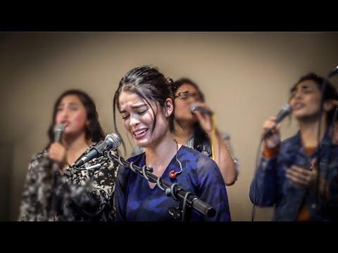 """Soñando"" Original - SARAI & Buena Vida"
