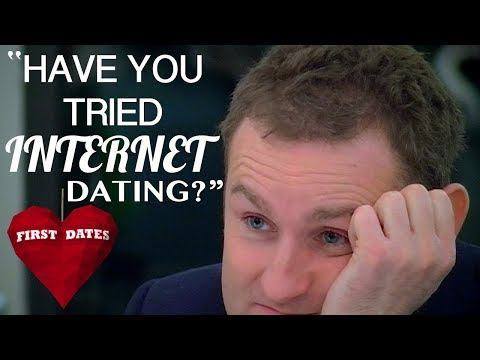 internet dating first date advice