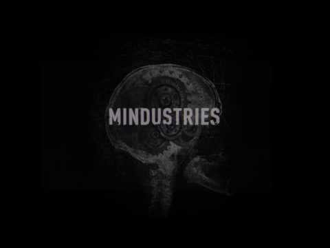 Mindustries 'Minds in Motion' Minimix