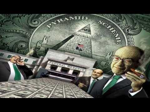 Anonymous F* The New World Order