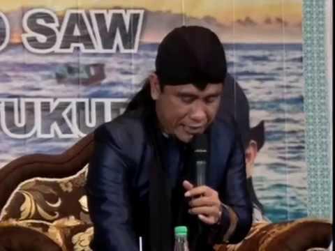 GUS MIFTAH pengajian TERBARU+2019 Part 2 mojosari,jambangan,Paron, Ngawi.penari sufi polisi, mta, nu