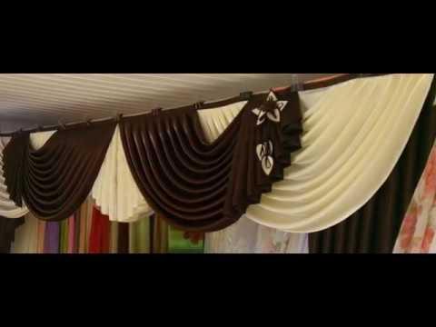 Интернет магазин готовых штор в нижнем новгороде предлагает индивидуальное. В интернет-магазине