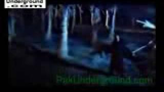 YouTube - Ek Bar Kaho Tum Meri Ho.mp4
