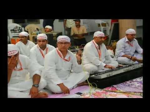 Faridabad Chowki 11072015