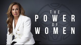 Seven Bucks' Dany Garcia - The Power of Women