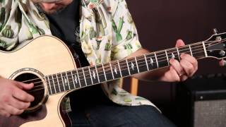 "Cat Stevens ""The Wind"" How to Play On Acoustic Guitar - Guitar lesson, Fingerstyle, Finger Picking"