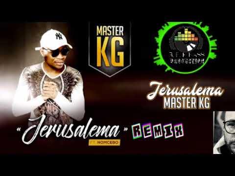 jerusalem-master-kg-remix