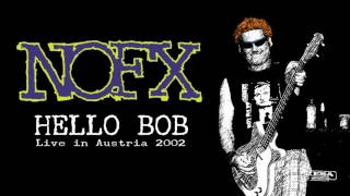 Live in Austria July 2002 01. Together On The Sand (00:02:08) 02. G...