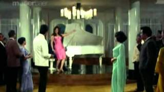 1969-Aadmi Aur Insaan- Zindagi Ittefaq Hai (Duet).mp4