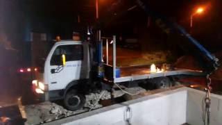 видео Фильтры для воды, насосы, Симферополь